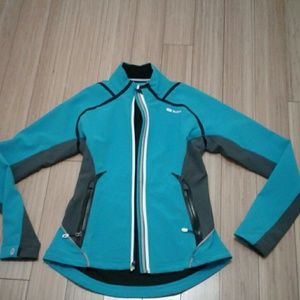 Sugoi Firewall Running Jacket